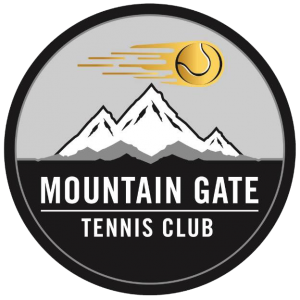 Mountain Gate Tennis Club