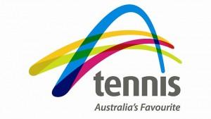 847488-tennis-australia-logo